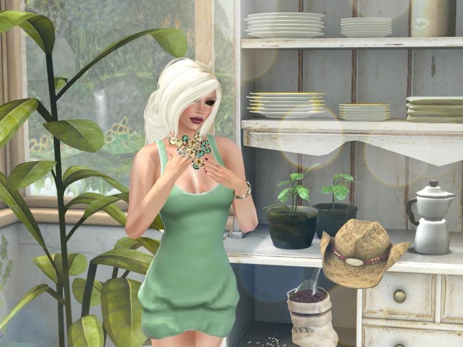 Love Donna Flora (2)
