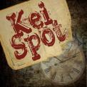 Kei Spot
