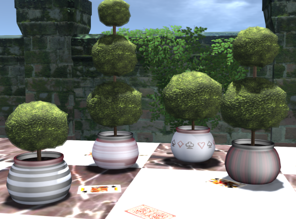 alice topiaries_002