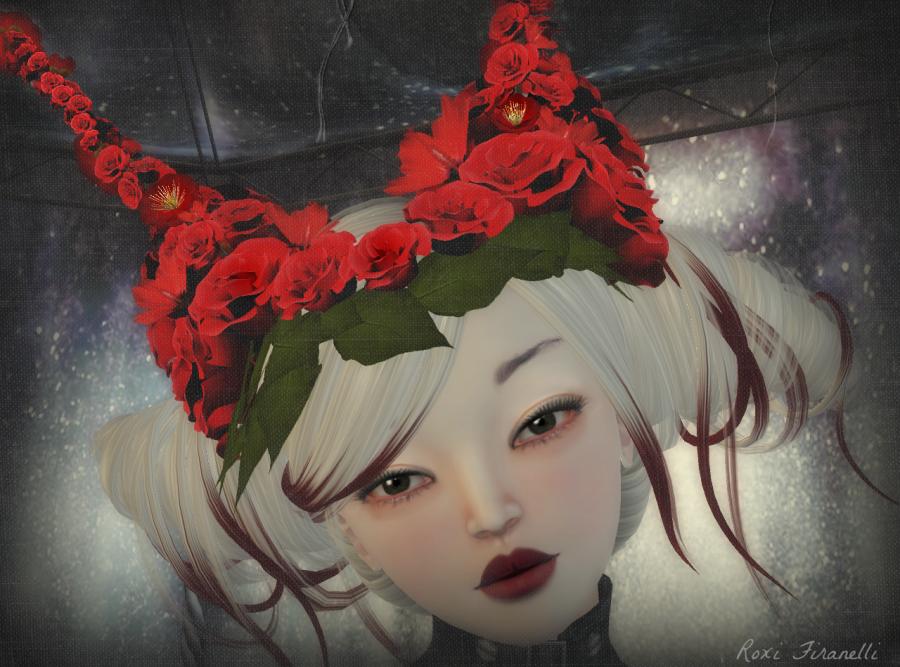 Madame Elsa
