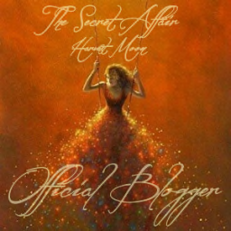 Secret Affair - Official Blogger 300X300