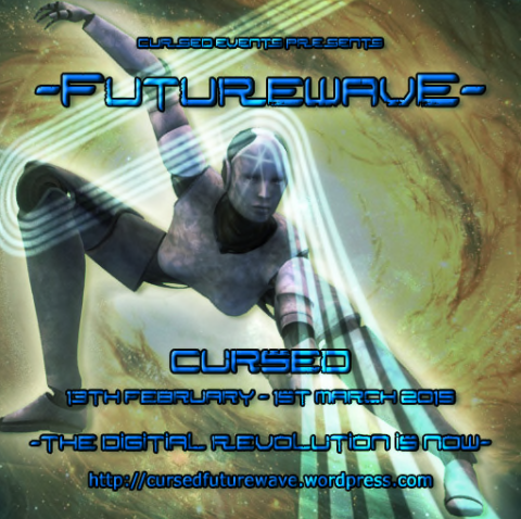 FuturewaveLogo