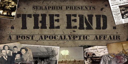 THE END LOGO (4x3)