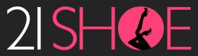 cropped-21shoe_logo02-legs