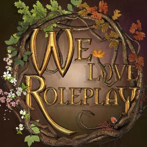 WeLoveRoleplayTextureLogo