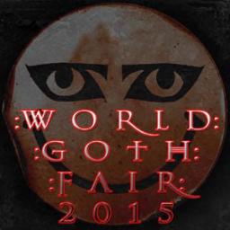 WGF_2015-300x300