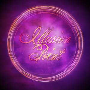 IllusionPoint Logo