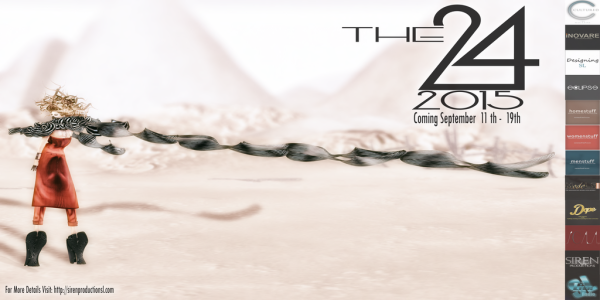 the-24-ad