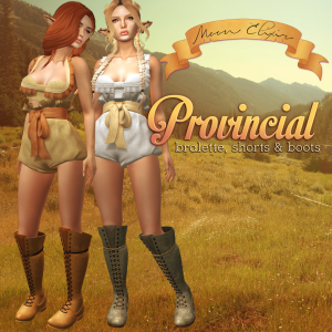 Moon Elixir - Vendor IMG - Provincial Outfit