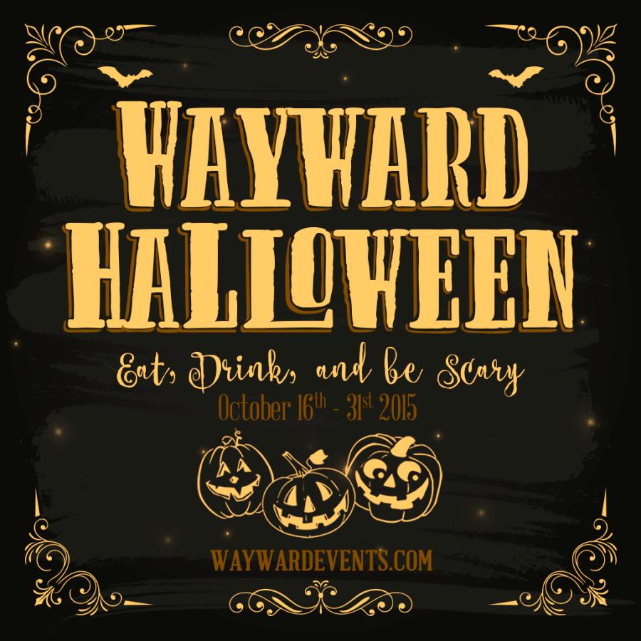 Wayward-Halloween-1024-FINAL2