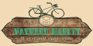 Wayward Market Logo For Out of SL - 1024