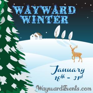 Wayward-Winter-1024-620x620
