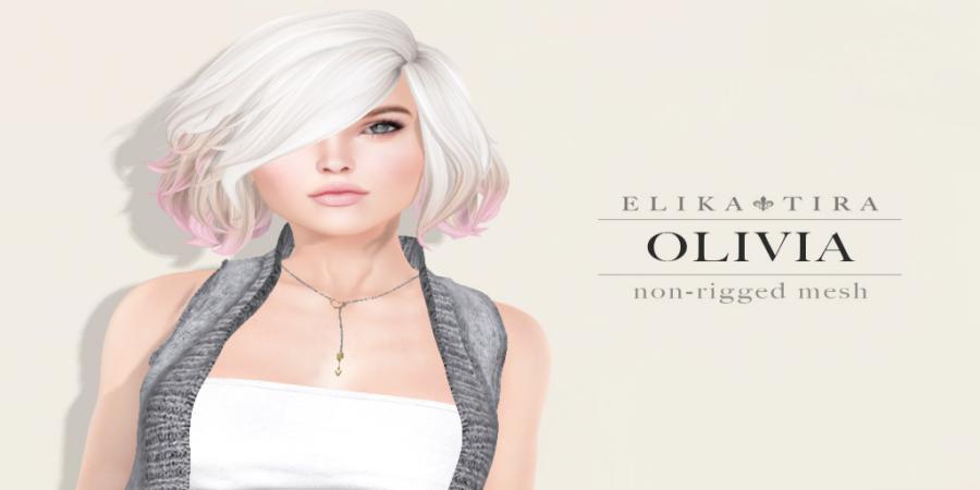 [e] Olivia Ad