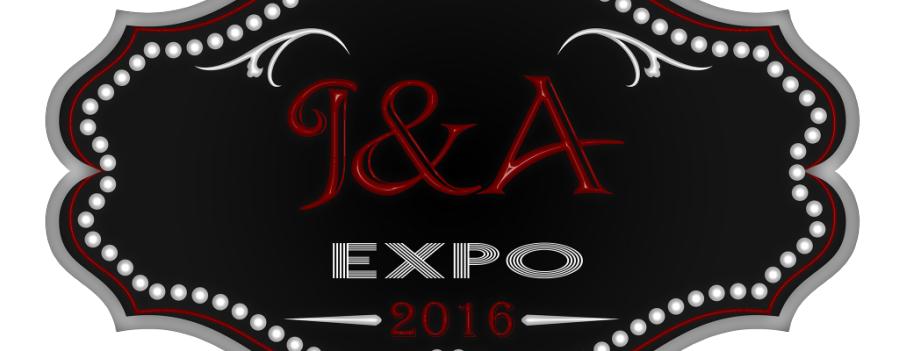 ja-expo-2016-logo