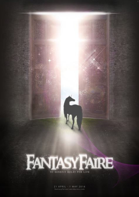 ff16_poster_unicorn