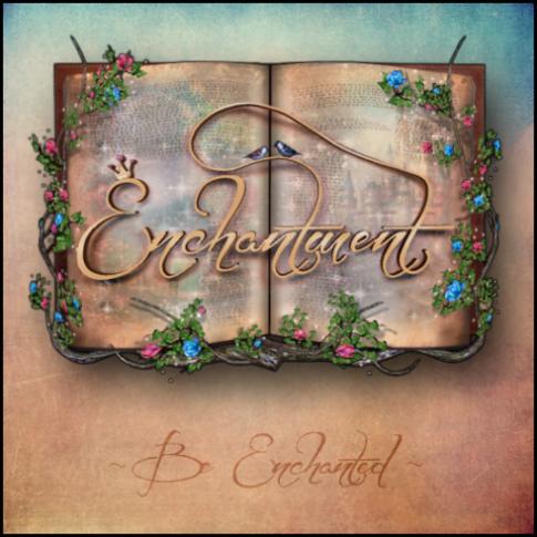 Enchantment Logo