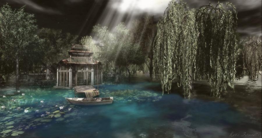 hidden-falls-landscape