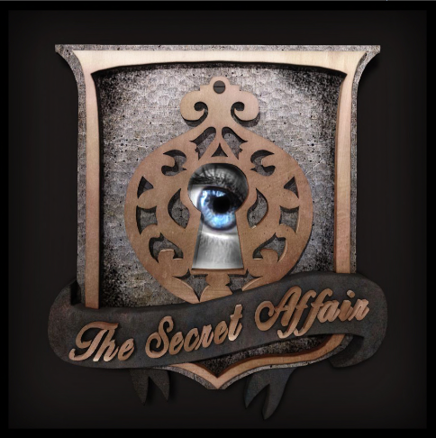 secret-affair-logo