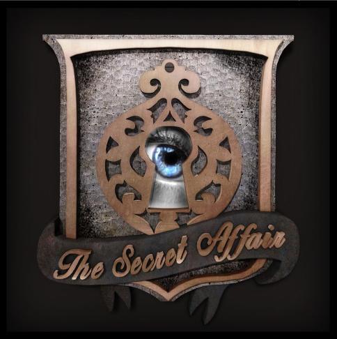 secret-affair-logo