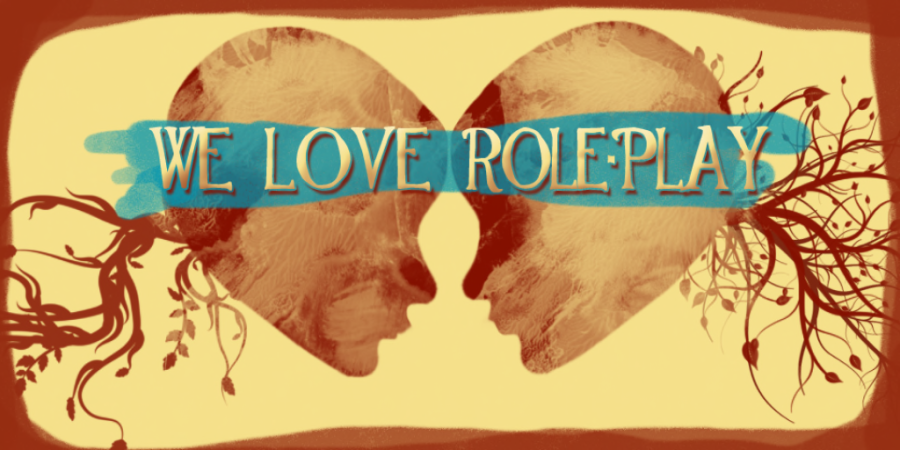 we-love-role-play-logo