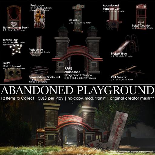 22769-bauwerk-abandoned-playground-ad