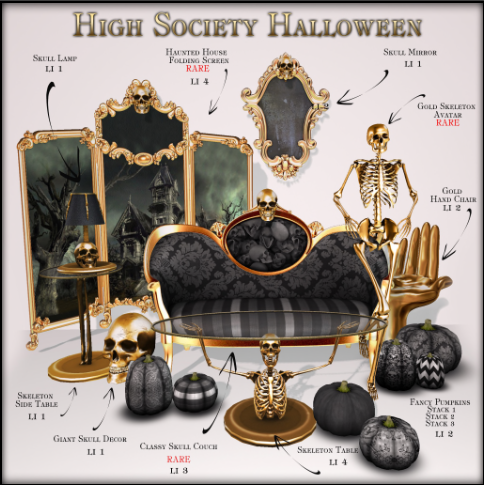 boudoir-high-society-halloween-gacha