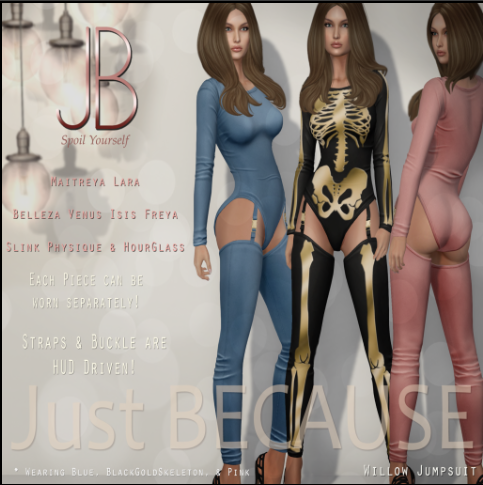 just-because-willow-junpsuit