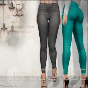 jb-crissy-pants