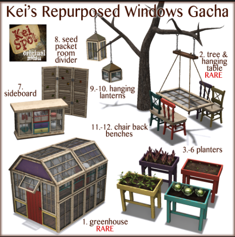 keis-repurposed-windows-gacha
