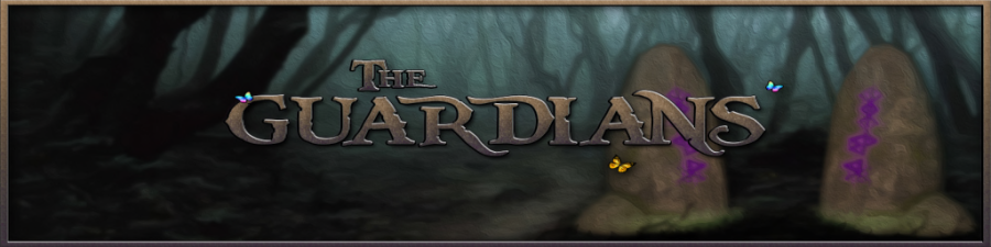 the-guardians-logo-new
