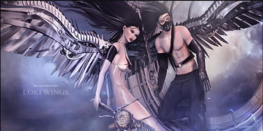 bauhaus-movement-loki-wings
