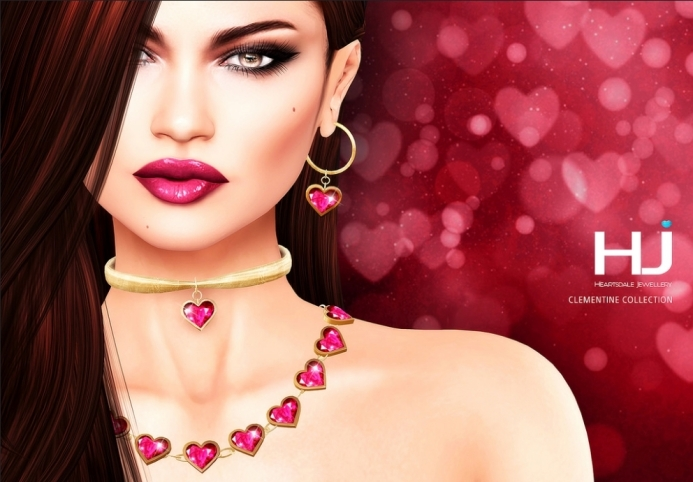 heartsdale-heart-necklace