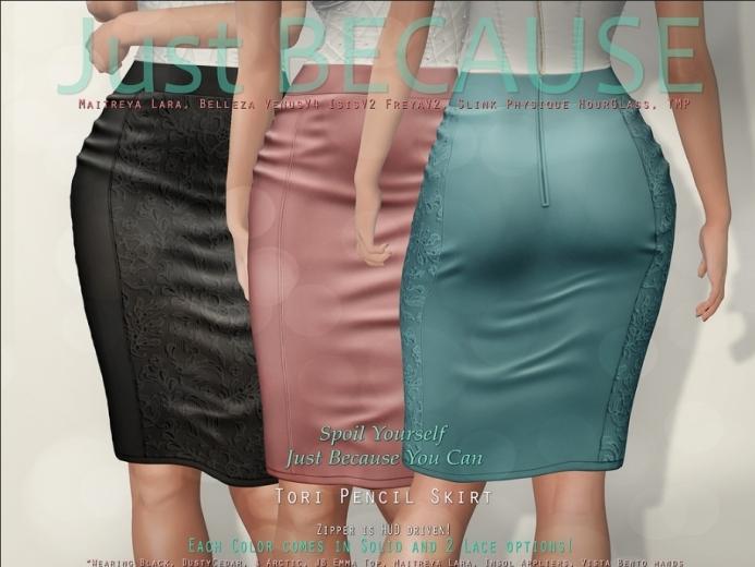 just-because-tori-pencil-skirt