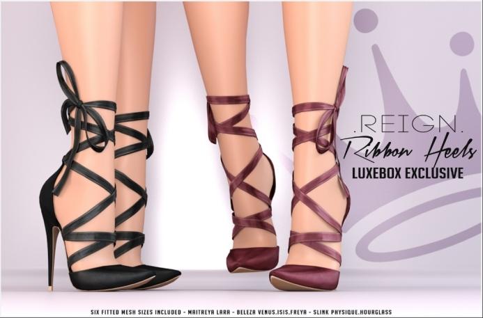 reign-ribbon-heels
