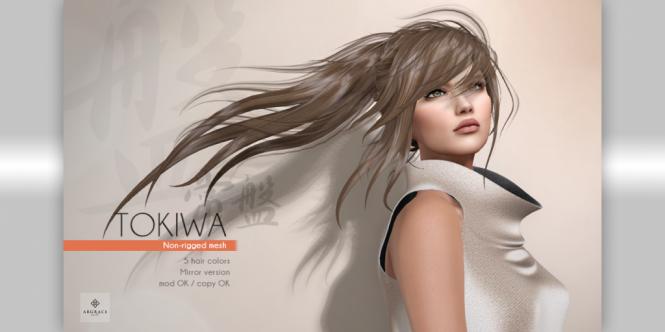 _argrace_-tokiwa-ad