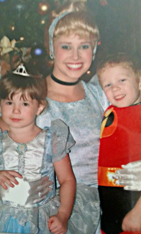cinderella-frannie-and-caleb-cropped