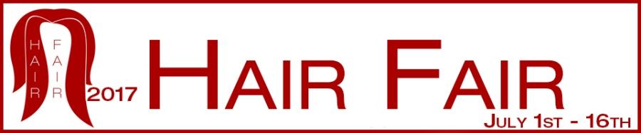hair-fair-2017-banner