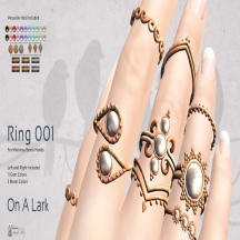 OAL_ Ad Ring 001 Snow