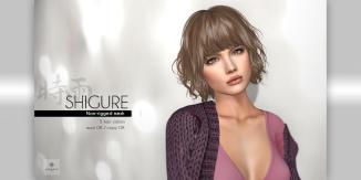 _ARGRACE_ SHIGURE-ad