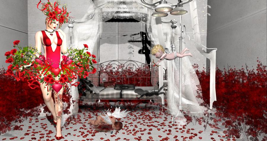 dead cupid_002