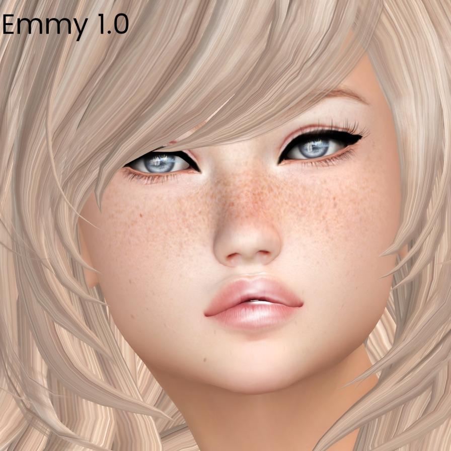 LAQ Emmy 1.0