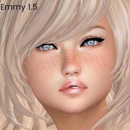 LAQ Emmy 1.5