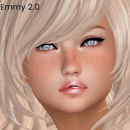 LAQ Emmy 2.0