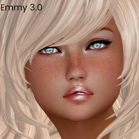 LAQ Emmy 3.0