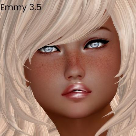 LAQ Emmy 3.5