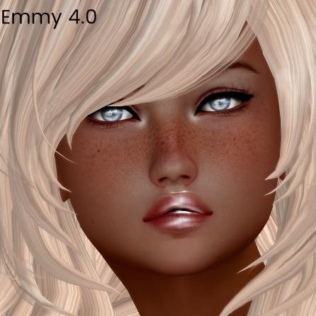 LAQ Emmy 4.0