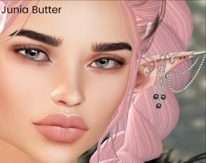 Junia Butter