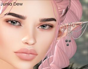 Junia Dew