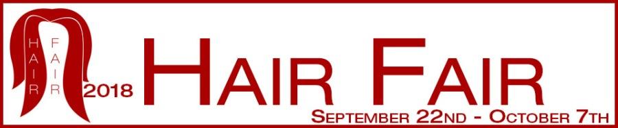 hair-fair-2018-banner