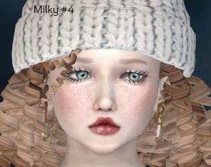 Milky 4